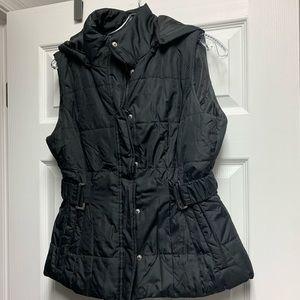 Puffer vest - New York & Co